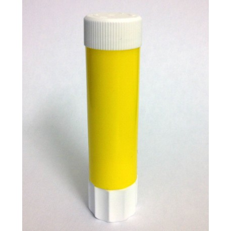 Colla in Stick 8,2 Gr. per stampante 3d Prusa Mendel