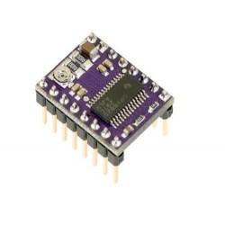 Scheda di controllo DRV8825 compatibile Ramps 1.4 per Motori Stepper Prusa Mendel