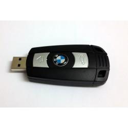Chiavetta USB 32 GB + Guida Costruzione Mendelmax + Files e Software