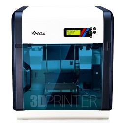 XYZ Da Vinci 2.0A Duo Stampante 3D Printer