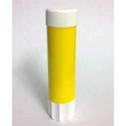 Colla in Stick 21 Gr. per stampante 3d Prusa Mendel