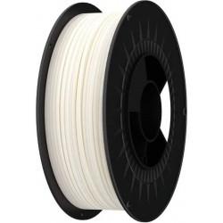 Filamenti PLA Bianco 1,75 per Stampante 3D - 700 Gr.
