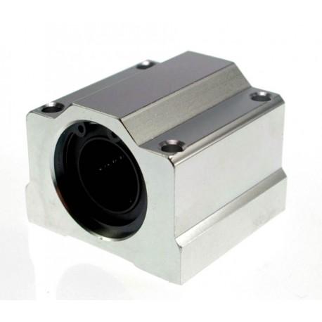 Cuscinetto lineare SCS8UU per stampante 3d prusa mendel linear bearing
