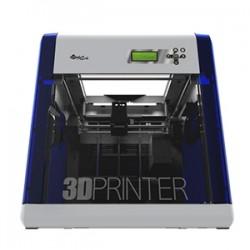 XYZ Da Vinci 1.0A Stampante 3D Printer