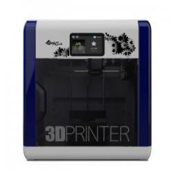 XYZ Da Vinci 1.1 Stampante 3D Printer