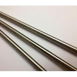 Set Barre rettificate lisce per UM2 Replica Stampante 3D Reprap DIY