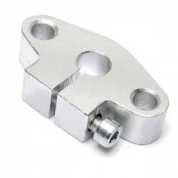 Staffa di Supporto Flangiato SHF8 Stampante 3D Reprap