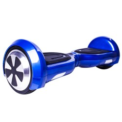 Hoverboard X Touch S4 Scooter