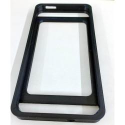 Cover Bumper Smartphone X Touch A2 A3 - 3D Printed