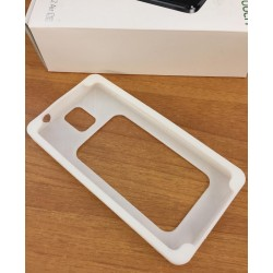 Cover Bumper Smartphone X Touch A2 AIR LTE - 3D Printed