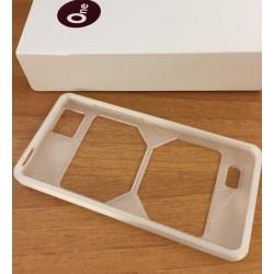 Cover Bumper Smartphone INNJOO ONE 3G HD - 3D Printed
