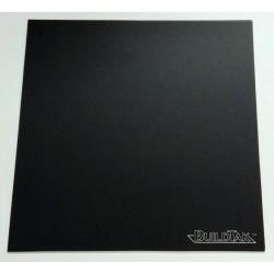 BuildTak 203x203 mm Foglio collante per aderenza al piano stampante 3D