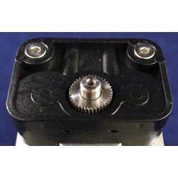 Kit Completo Mini Estrusore Automatico - Reprap Prusa mendel