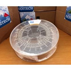 Filamento Metallico caricato Rame 1,75 per Stampante 3D - 0.75 Kg.