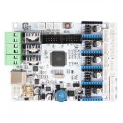RICAMBIO Geeetech GT2560 control board Scheda di Controllo Stampante 3d All in One
