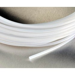 Tubo Teflon PTFE OD6/ID4 Stampante 3D Reprap DIY