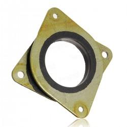 Damper per Motore Nema 17 Shock Vibration Absorber