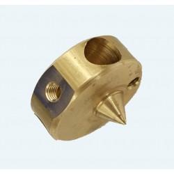Ugello di Ricambio per stampante 3D XYZ Da Vinci