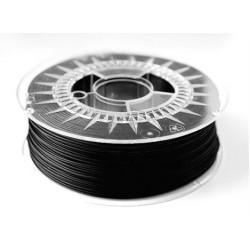 Filamenti PLA Nero 1,75 - 700 Gr. per Stampante 3D