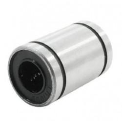 Cuscinetto lineare LM10UU per stampante 3d prusa mendel linear bearing