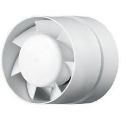 Aspiratore Estrattore d'Aria per Stampante 3d Reprap Prusa Mendel CNC