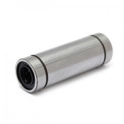Cuscinetto lineare LM8LUU 45mm per stampante 3d prusa mendel linear bearing