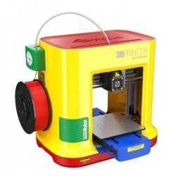 XYZ DA VINCI MINIMAKER Stampante 3D