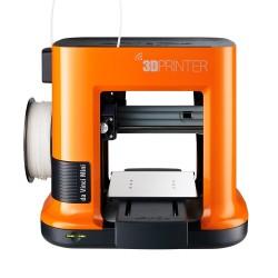 XYZ DA VINCI MINI W Stampante 3D