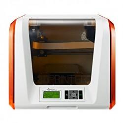 XYZ DA VINCI JUNIOR 1.0 Stampante 3D