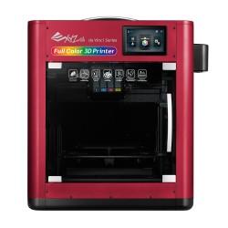 XYZ DA VINCI COLOR Stampante 3D a colori