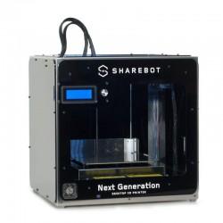 NGN1R Sharebot Stampante 3D