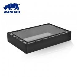 FEP ricambio Wanhao Duplicator 7 Stampante 3D Resina