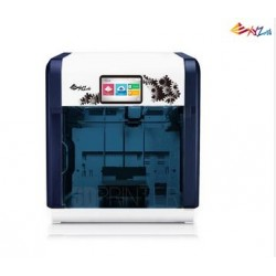 XYZ Da Vinci 1.1 Plus Stampante 3D Printer