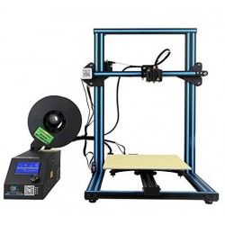 CREALITY CR10S Stampante 3D Printer KIT