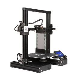 CREALITY ENDER 3 PRO Stampante 3D Printer KIT