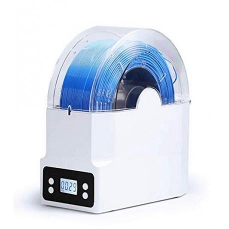 Essicatore di filamenti per Stampante 3D Esun Ebox