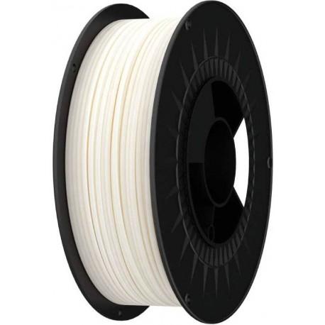 Filamenti PLA Bianco 1,75 per Stampante 3D - 250 Gr.