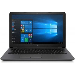"Notebook HP 250 G7 15.6"",Intel i3 7th gen./Ram 8Gb DDR4/SSD M.2 256GB/Windows 10"