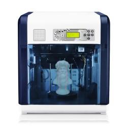 XYZ Da Vinci 1.0 AIO Stampante e Scanner 3D