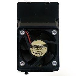 MODULO LASER per DA VINCI COLOR/SUPER Stampante 3D