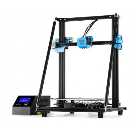 CREALITY CR10 V2 Stampante 3D Printer KIT