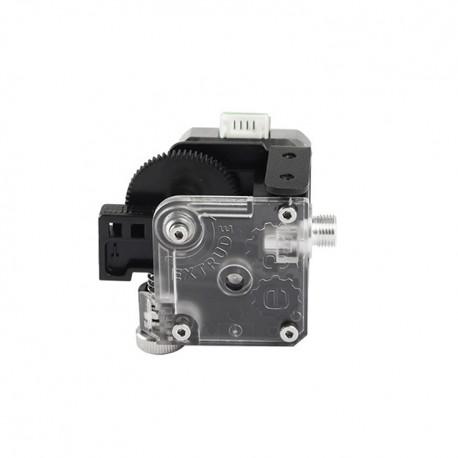 Kit direct Titan per CREALITY CR-10 v2 Direct Drive Stampante 3D