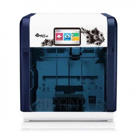 XYZ Da Vinci 1.1 PLUS Stampante 3D Printer