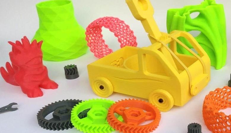 Reprap Prusa Mendel - Guide e Tutorial per Stampanti 3D